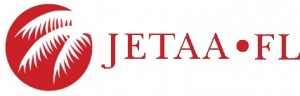 FL-JETAA-logo