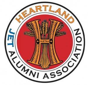 Heartland JETAA-Logo