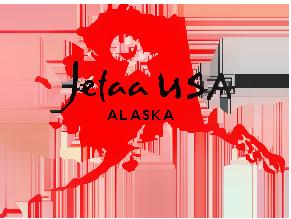 JETAA Alaska