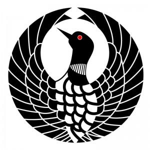 JETAA-MN-Logo