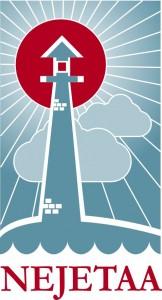 JETAA-NE-Logo