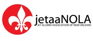 JETAA-NOLA-logo