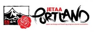 JETAA-Portland
