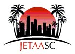 JETAASC-logo
