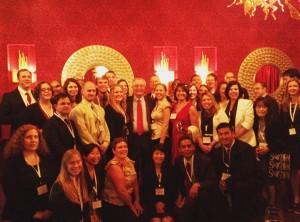 JETAAconference2013_Mondale