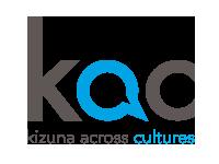 KAC_logo