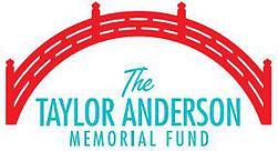 TaylorAndersonMFlogo