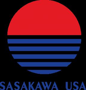 sasakawa_usa_logo