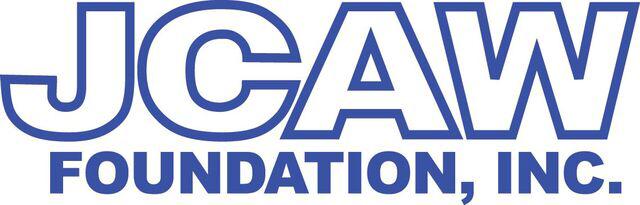 JCAW Foundation