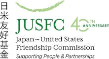 jusfc_logo