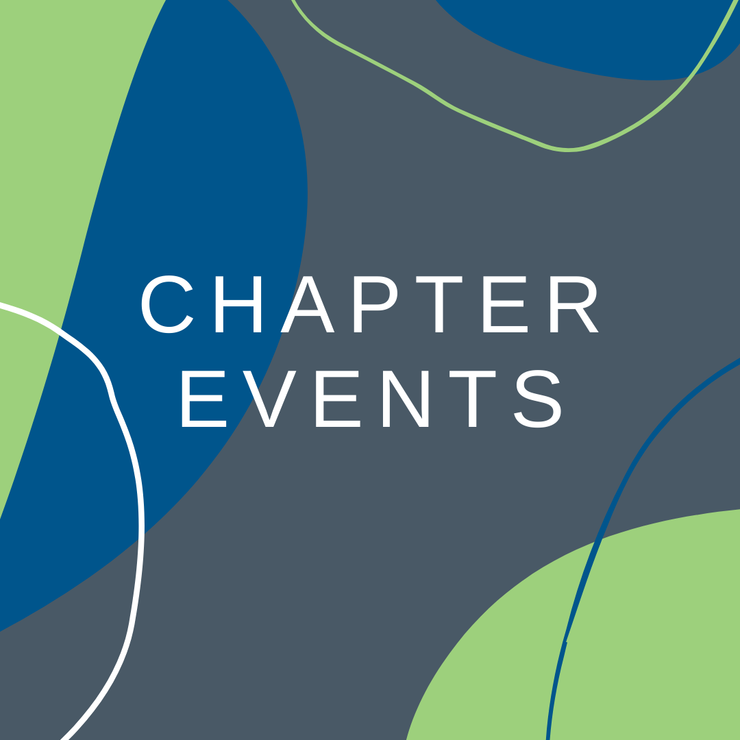 Chapter Events